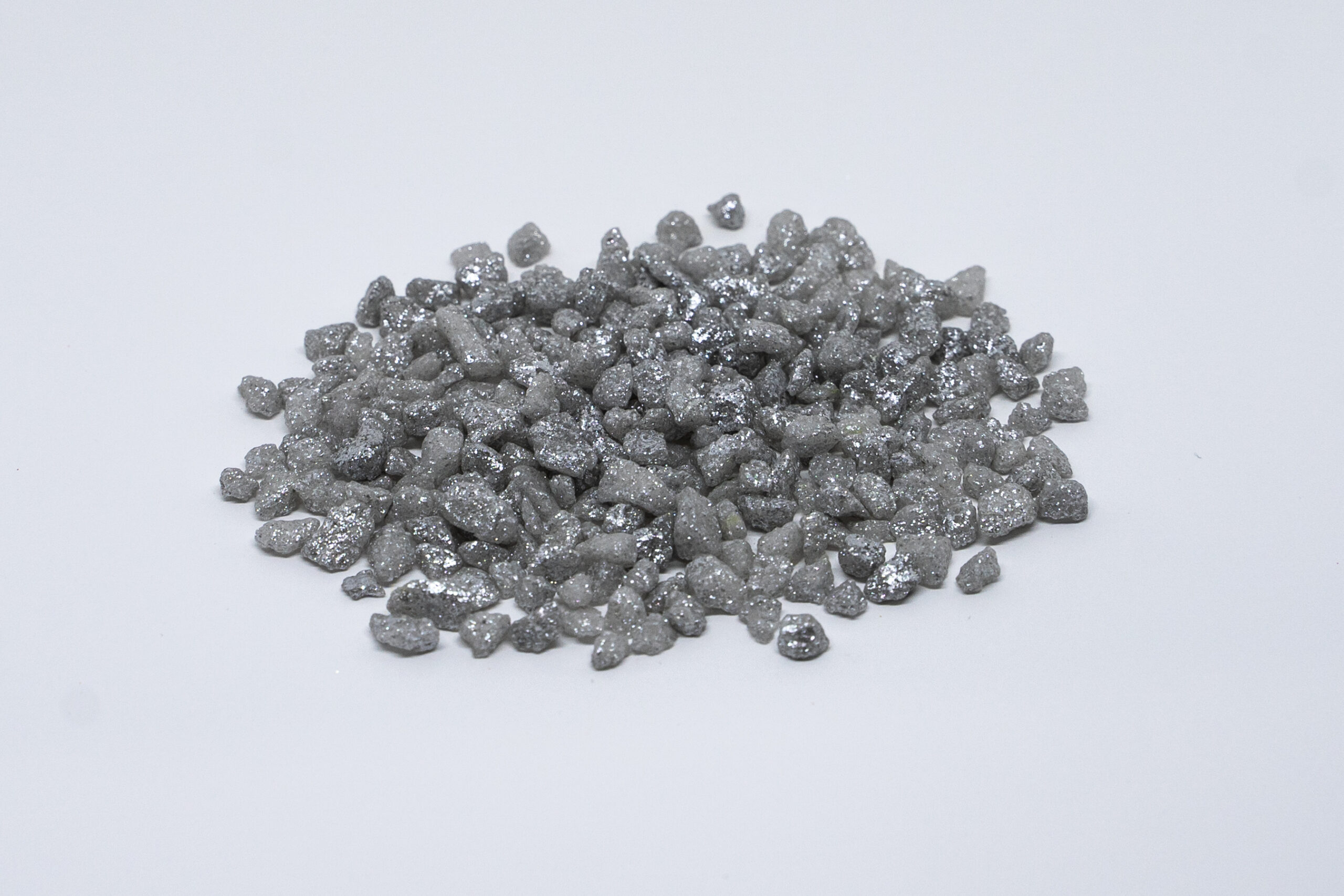 Silver Pearl sugar