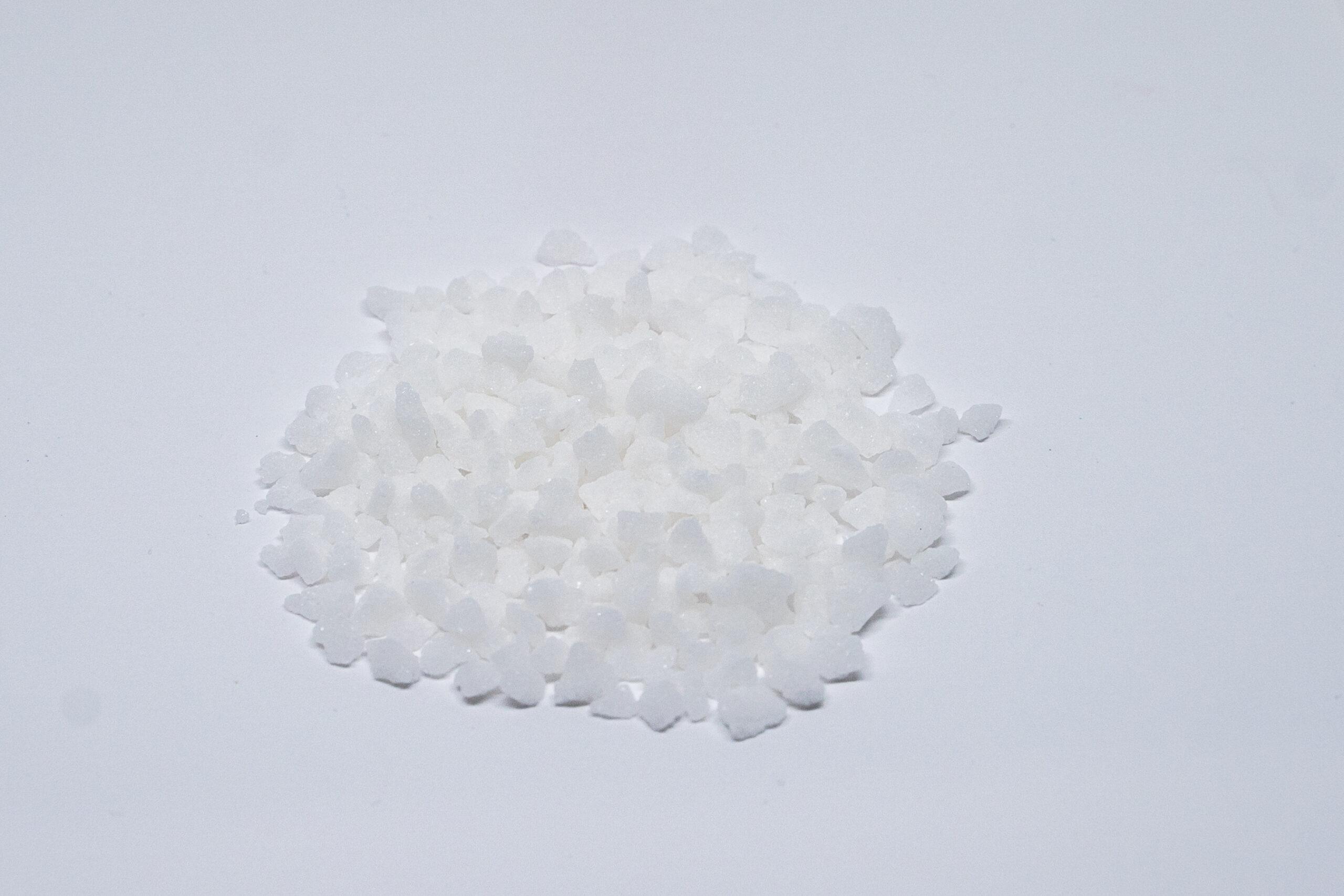 White Pearl sugar