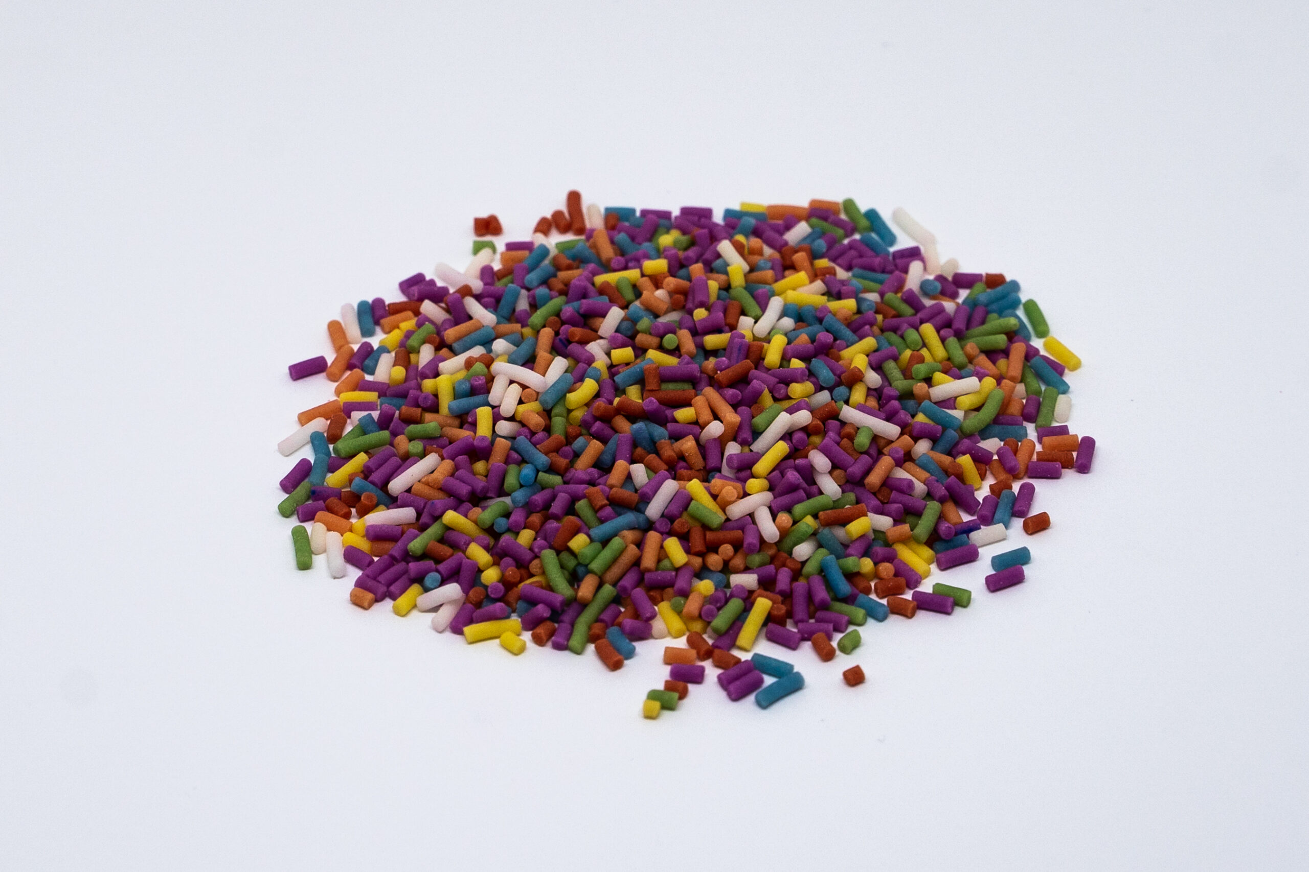 Sprinkles mix azo